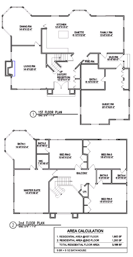 Hardwick Floor Plan Hall Temple Images 28