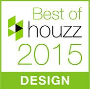 houzz-2015-award