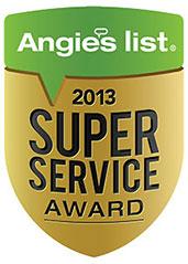 2013-super-service-award