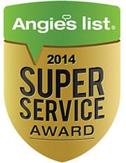 2014-super-service-award