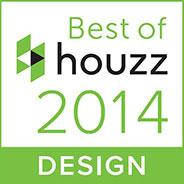 houzz-2014-award