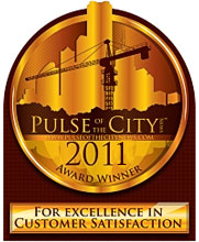 pulse-city-2011-award