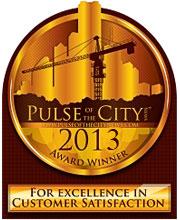 pulse-city-2013-award