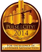 pulse-city-2014-award