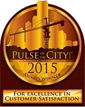pulse-city-2015-award