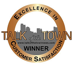 talk-of-the-town-award