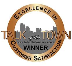 talk-of-the-town-award